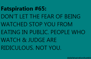 Fatspiration #65